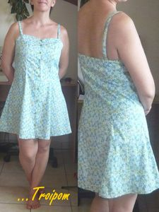 robe_coton_fleuri