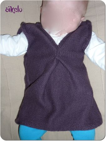 Robe_Chaussons_aubergine_Louna_2