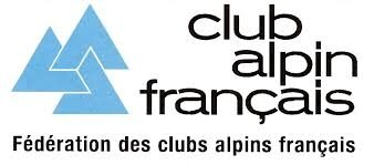 """Résultat de recherche d'images pour """"photo logo du club alpin français"""""""