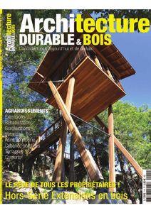 architecture_durable_et_bois_PG