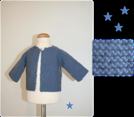 tricot_bleu_1