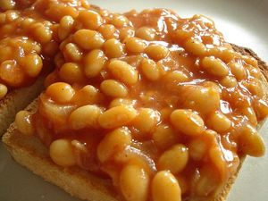 baked_beans