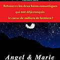 Angel & marie > tome 2 > valérie bel