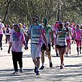 The Color Run 15_5889