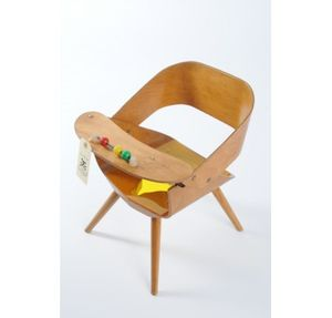 chaise_pot_1950_customisee