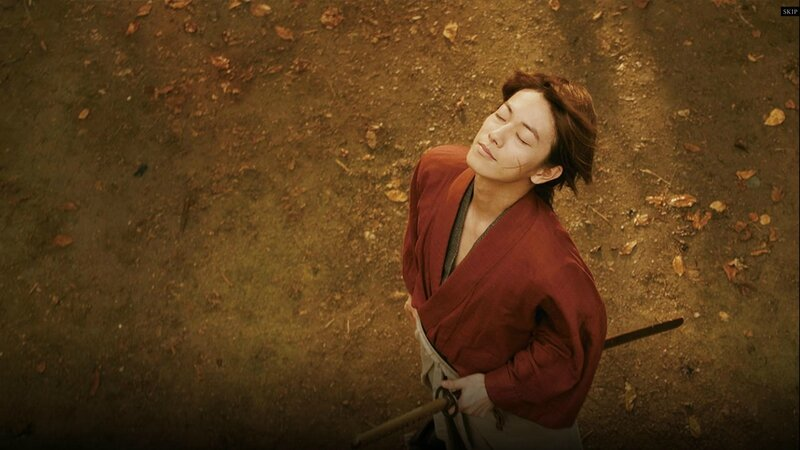 images-for-gt-rurouni-kenshin-movie-wallpaper-hd-rurouni-kenshin-wallpaper-wallpapers-for-mobile-1080p-android-laptop-windows-7-mac-1366x768-iphone-nature