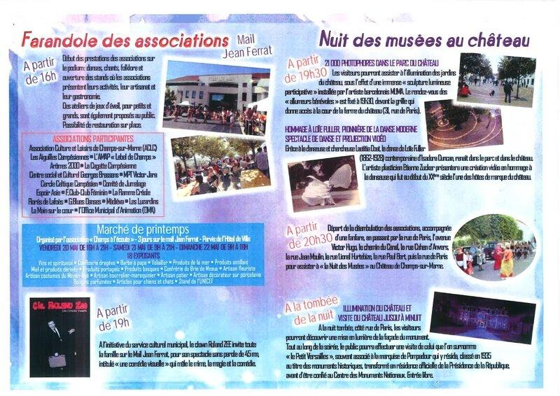 FARANDOLE2-page-001