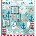 Embellissements-Toga-vue-sur-mer-AF53-150x150