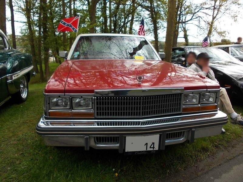 CadillacSeville1978av