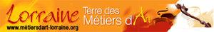 Bandeau_site_ma_lorraine
