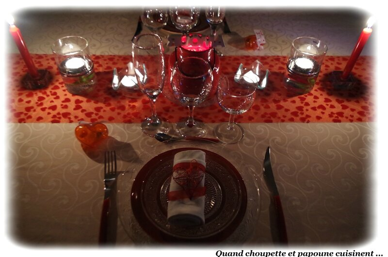 table Saint-Valentin 2018-3491