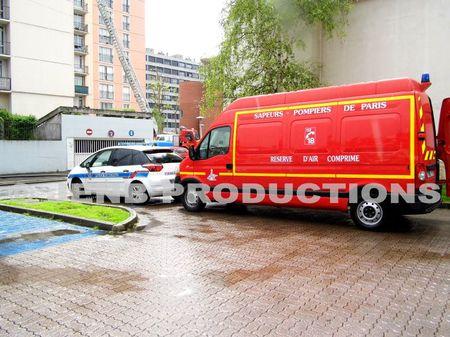 2012 05 04 Incendie noisy-le-Sec 018b © JENB Productions