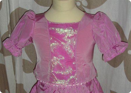 robe_princesse2R