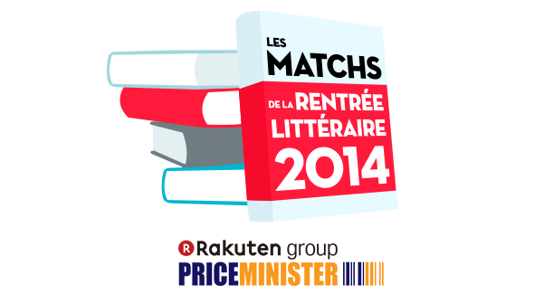 Matchsrentreelitteraire2014