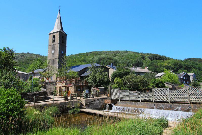 08-Fraïsse-sur-Agout (2)