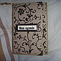 mon agenda 2013 (1)