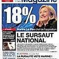 Nations Presse Magazine n26 bientt chez vous