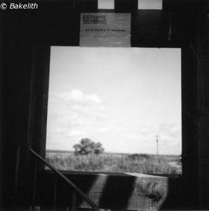 observatoire2_kawamata_by_bakelith