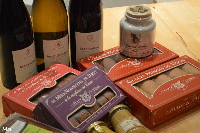 170301_souvenirs_Bourgogne
