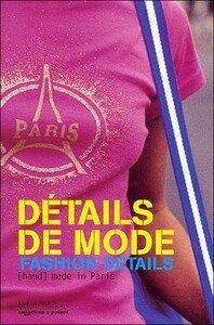 detail_de_mode