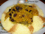 couscous_tfaya