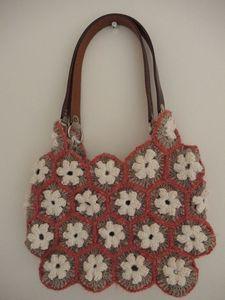 htsy_sac_crochet_1