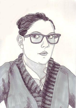 Autoportrait-aux-lunettes-web