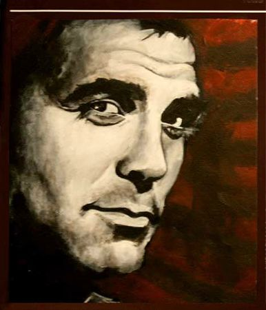 portrait_gclooney