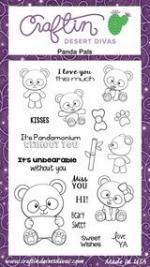 Panda_Pals__99810