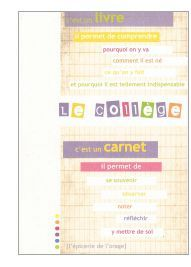 icone college couv pdf