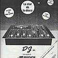 FREEVOX : DJ six