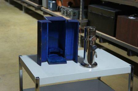 Réserve Arts Métier Fontaine Uranium Lutetiablog Lutetia Blog