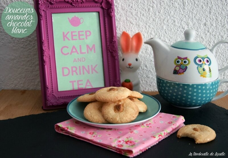 petits-biscuits-amande-chocolat-blanc
