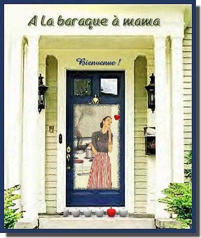 au_bon_accueil