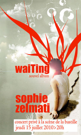 waitingAffiche1