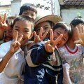 enfant_vietnam_003