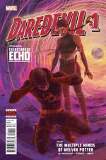 daredevil annual 01