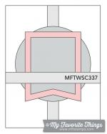 MFT_WSC_337