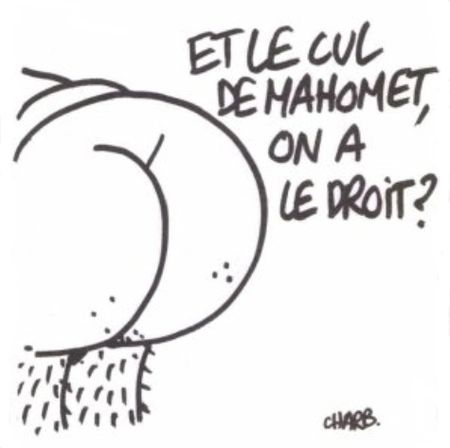 091111_charb
