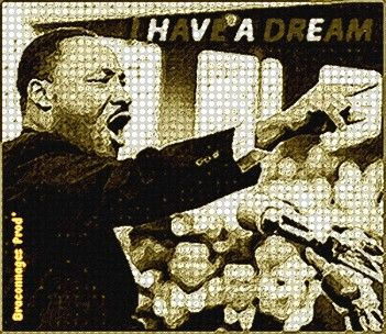 martin_luther_king_i_have_e_dream