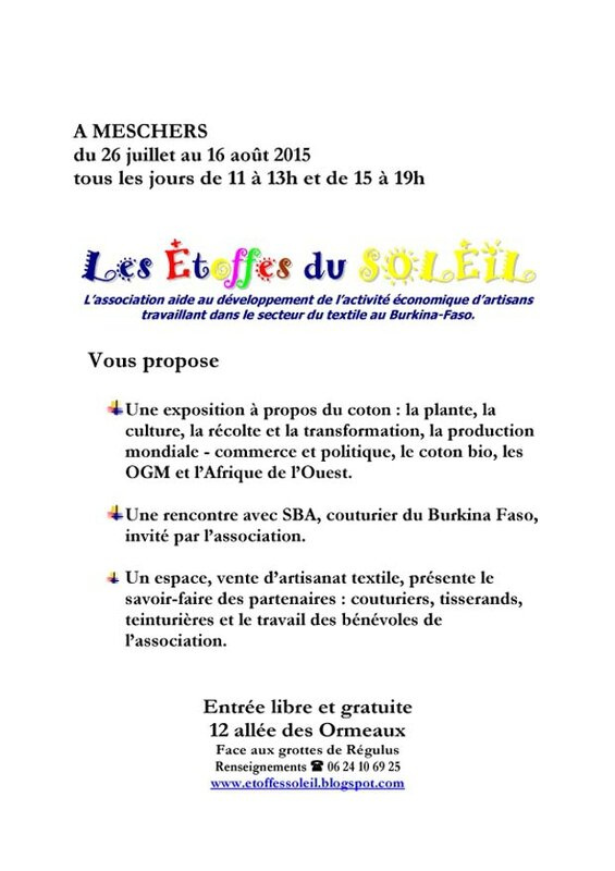 Invitation verso A6 copie