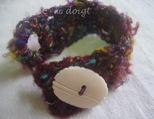 bracelet_soie_01