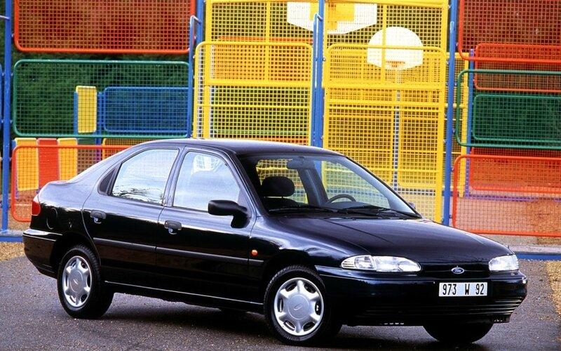 voiture-de-l'annee-1994-ford-mondeo_2