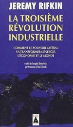 la-troisieme-revolution-industrielle