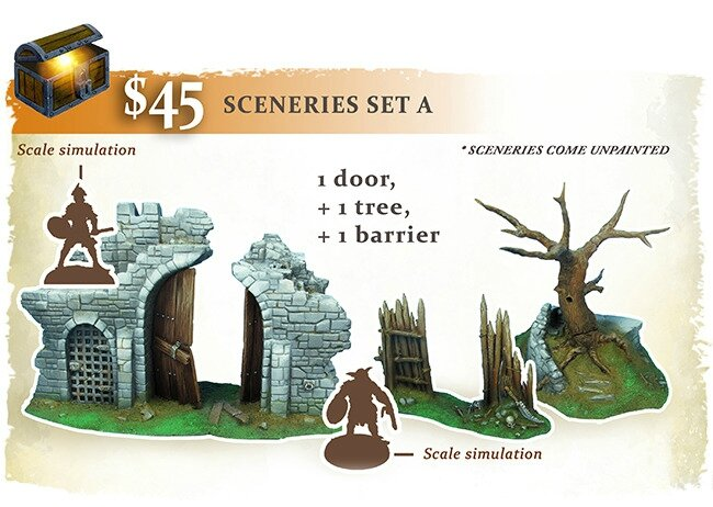 drakerys scenery sets by remi bostal (3)
