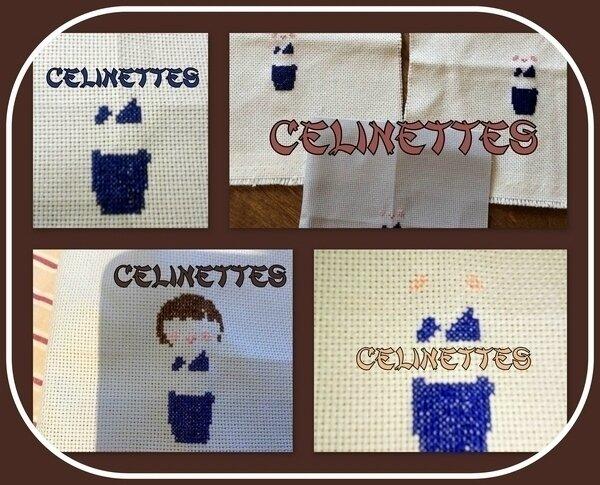 celinettes_saljanv18_col2