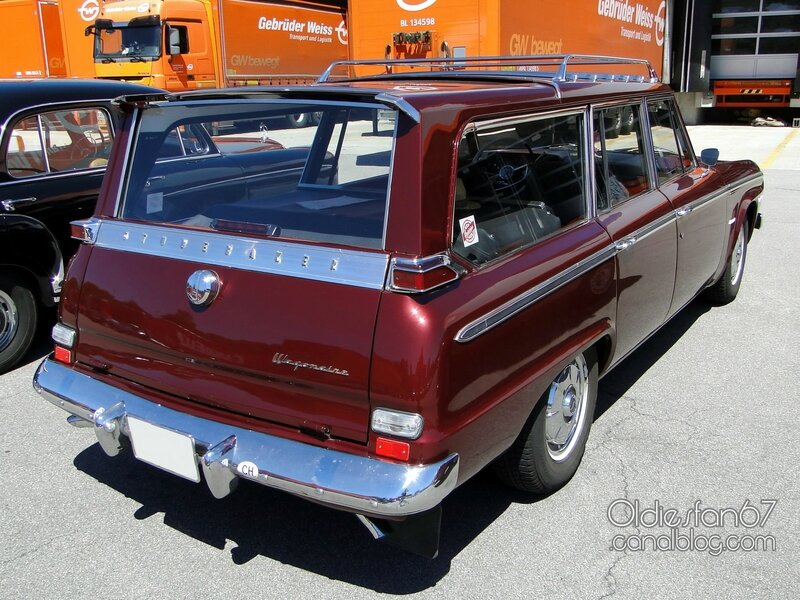 studebaker-wagonaire-eight-daytona-1964-02