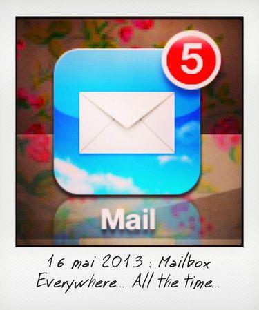 16-mailbox_instant