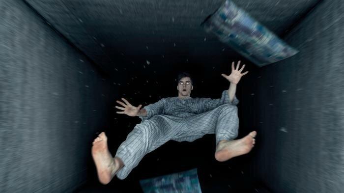 Vous-avez-l-impression-de-tomber-du-haut-d-un-immeuble-Puis-vous-vous-êtes-réveillés-de-votre-sommeil-28