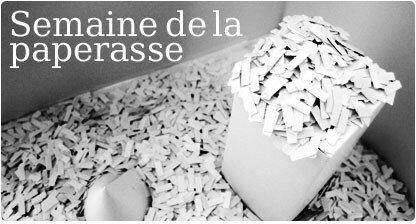 semaine_paperasse